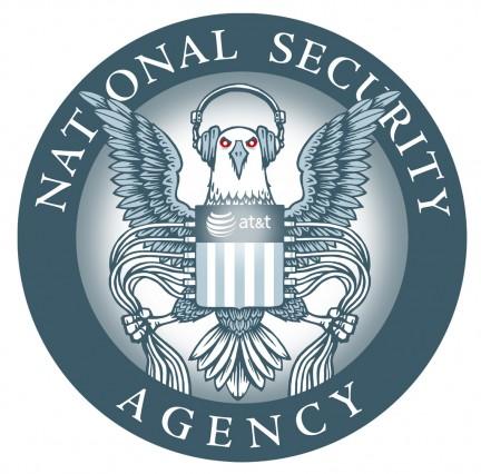 """Empresas privadas hacen negocios al espiar a """"ciudadanos peligrosos""""."""