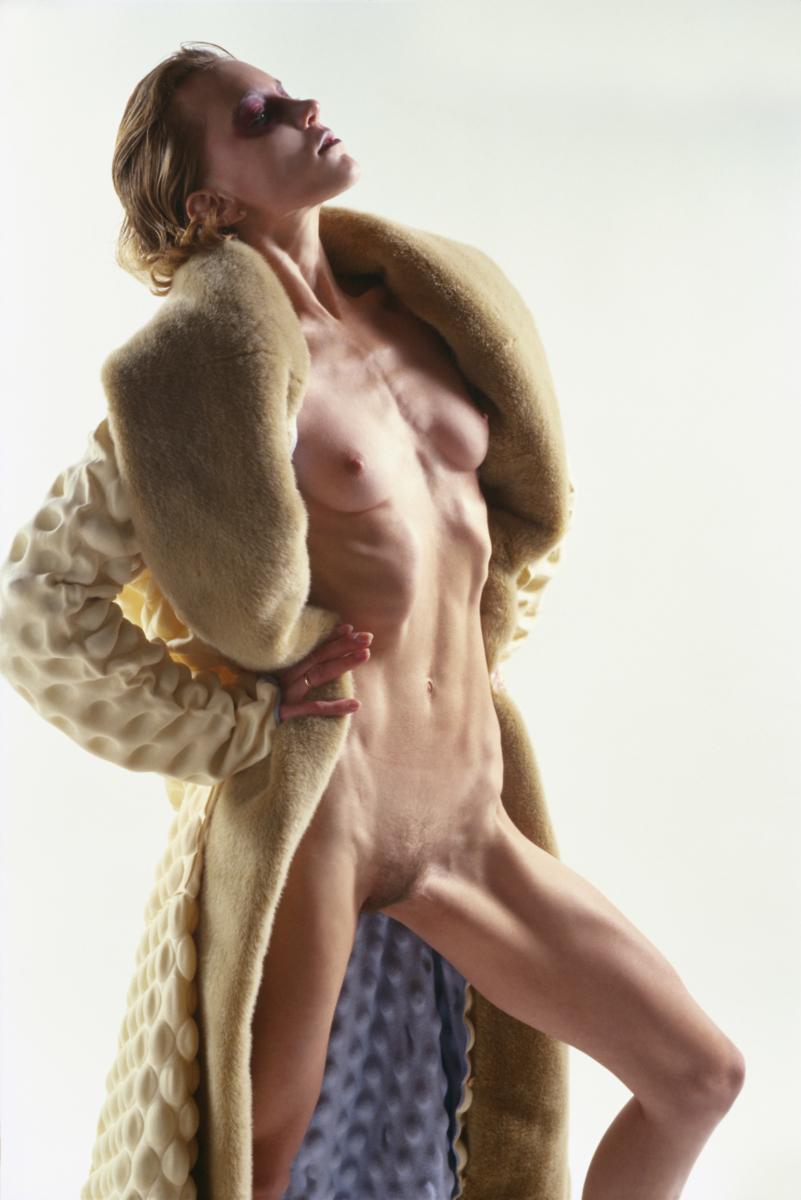 Implicado blog de esposa desnuda