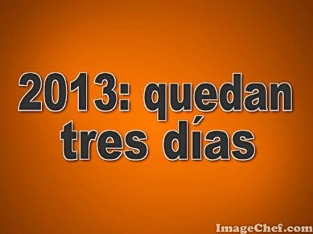 2013 quedan 3