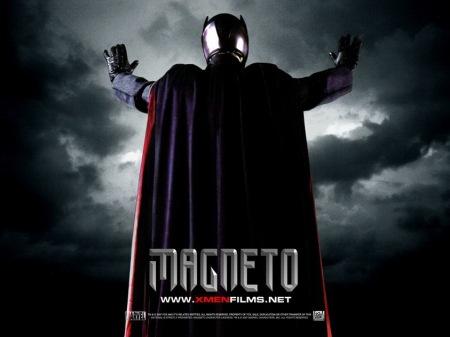 Magneto 2 x-men-4-origins-magneto