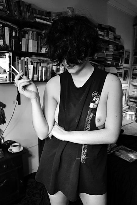 Foto por Amílcar Moretti. Agosto, 2011.