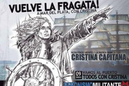 Fragata_f