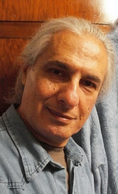Amilcar Moretti. (BLOG) oct. 2012 PA010073