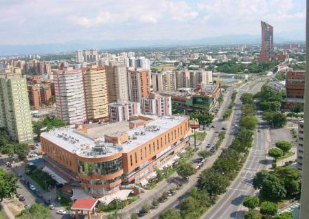 Barranquilla urbana, entre 1.300.000 y 2.000.000 de habitantes, según zona urbana y departamental.