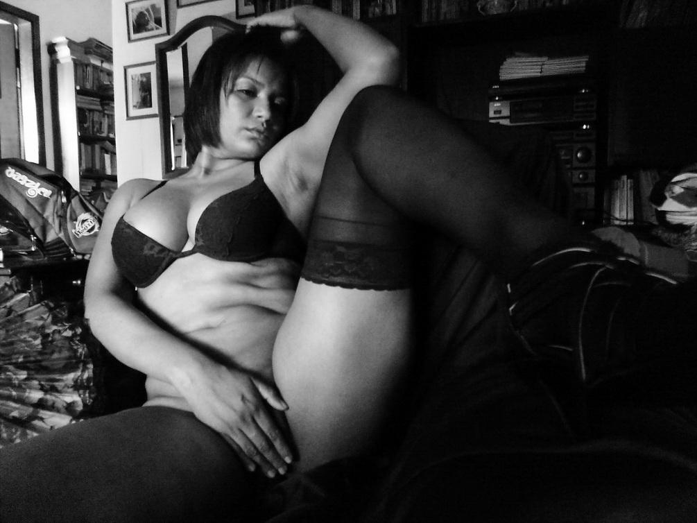 Mano Desnuda Venus Amilcar Moretti Amilcarmorettis Blog