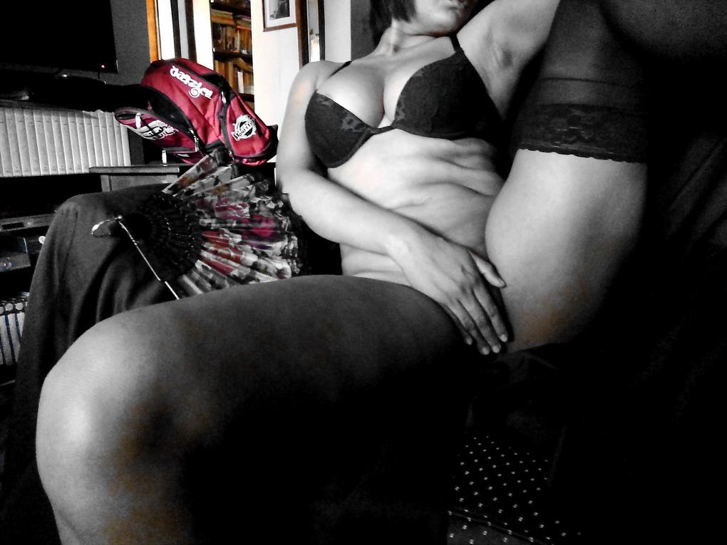 Arte mujer desnuda mobile photo 78