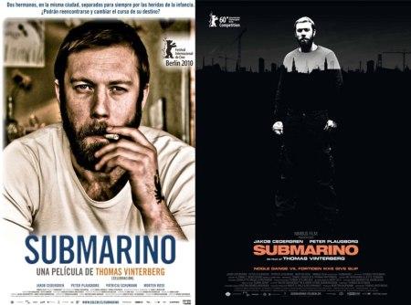 El filme de Dinamarca que estrenan esta noche de miércoles 27, a las 22, en I-Sat