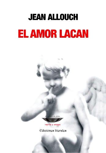 el-amor-lacan-jean-allouch_MLA-O-136995574_2594