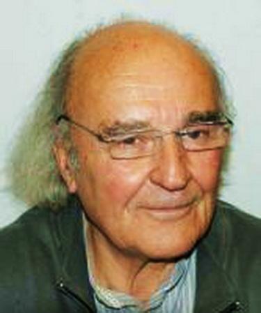 Jean Allouch (1939, Montpellier, Francia). Psicoanalista y teórico de la escuela lacananian. Asistió a los seminarios de Lacan y fue también su paciente. Contribuyó a la creación de la Escuela de Psicoanálisis Lacaniano, en París.