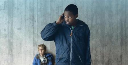 """""""Play"""", la película sueca que se estrena hoy miércoles a las 22 y repite el domingo después de las 24: a la 1,30. Sobre el bulings y su diseminación en el mundo."""