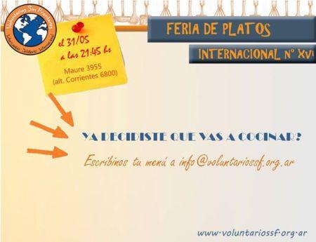 Voluntarios sin fronteras 2_n