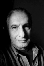 Amilcar Moretti. junio 2013. Blog B y N P6020101c