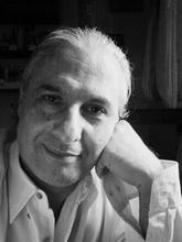 Amílcar Moretti. Argentina, 2012. Ult. P2270209