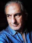 Blog Amilcar Moretti. 25 feb. 2012. P2250098