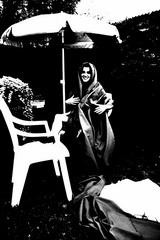 virgen desorientada Amilcar Moretti. julio 2013. Argentina. redux. DSC_0378