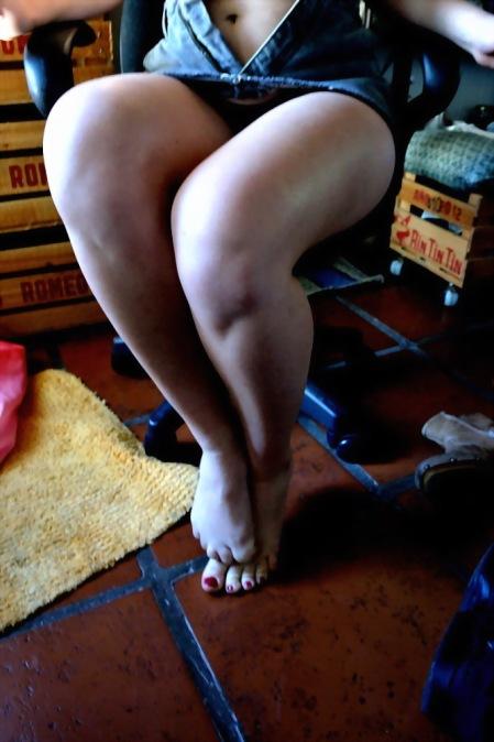Amilcar Moretti. Martes 17 de setiembre del 2013. Argentina. Modelo: Josefina.