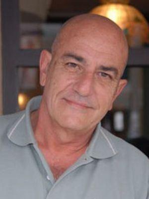 Gabriel Bañez