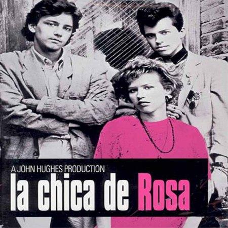 2  la-chica-de-rosa-front