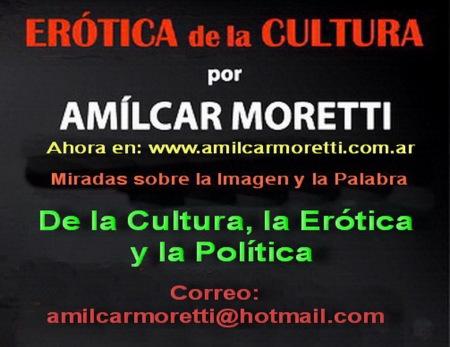 erotica-de-la-cultura-dailymotion-amilcarmoretti-com-ar