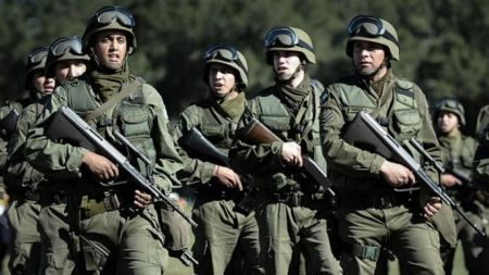 militares argentinos los andes image5b5b038b3c0d1 (1)